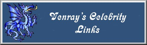 Venray's Celebrity Links